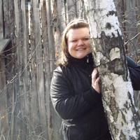 Анюта, 34 года, Овен, Иркутск
