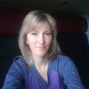 Наталья 42 Пенза