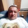 Вадим, 43, г.Нижневартовск