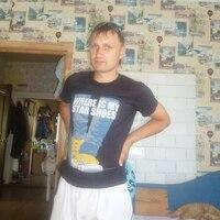 Жека хулиган, 29 лет, Рыбы, Москва