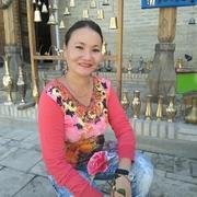 Valery 37 Ташкент