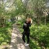 Оля, 36, г.Харьков