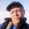 джокер, 42, г.Хабаровск