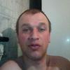 Виктор, 35, г.Алчевск