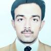 malik, 35, г.Аккра