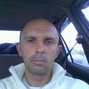 Андрей Лебедев, 44, г.Астана