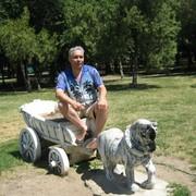 Сергей 52 года (Водолей) Зеленоград