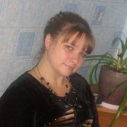 Татьяна 31 год (Скорпион) Балашов