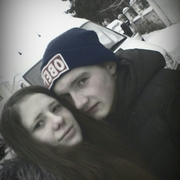 Настя, 22, г.Коростень