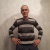 Жека, 37, г.Костанай