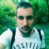 Игорь, 27, г.Волжский (Волгоградская обл.)