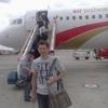 Азис, 28, г.Бишкек