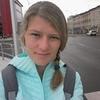 Tatiana, 32, г.Киев
