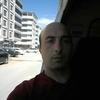 Kaxa, 44, г.Тбилиси