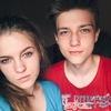 Илья, 19, Алчевськ