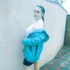 Ирина, 19, г.Украинка