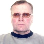Василий, 20, г.Сыктывкар