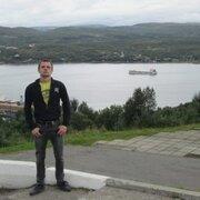 Алексей, 30, г.Снежногорск