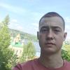 Артём, 20, г.Иваново