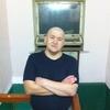Azat, 39, г.Белоусово