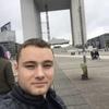 Gheorghe, 22, г.Париж