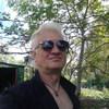 Alter Ego, 54, г.Ужгород