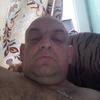 Mikhail, 42, г.Хотьково