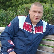 Дмитрий 38 Брянск