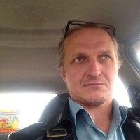 Сергей, 48 лет, Близнецы, Москва