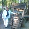 angel124, 56, г.Нижний Новгород