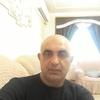 Саргис, 39, г.Таганрог
