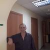 Сергей, 32, г.Нефтекамск