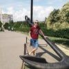 Денис, 23, г.Черновцы