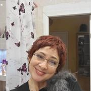 Наталья 50 Киев