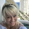 Iren, 47, Fort Lauderdale