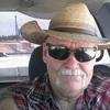 James Stroud, 60, г.Даллас