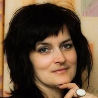 Ольга, 53 года, Телец, Санкт-Петербург