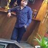 гриша грифон, 36, г.Набережные Челны