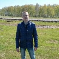 Геннадий, 25 лет, Рыбы, Курган