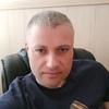 дмитрий, 30, г.Москва