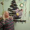 Елена, 59, г.Судак