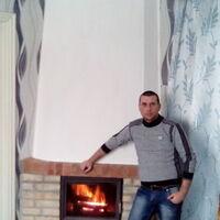 Павел, 34 года, Весы, Волноваха