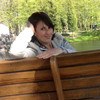 ♥ Мммммм ♥, 29, г.Ивано-Франковск