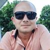 Руслан, 31, г.Бат-Ям