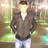 Aleksey, 32, Tula