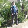 talant, 43, г.Бишкек