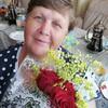 Галина, 61, г.Томск