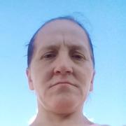 Татьяна, 39, г.Данилов