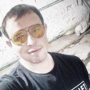 Андрей, 27, г.Боготол