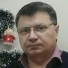 Ринат, 57, г.Самара